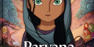 parvana-couv