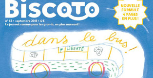 biscoto63-une