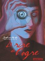 le_rire_de_logre_couv