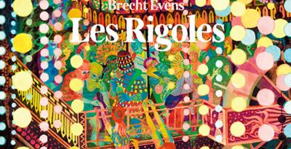 les_rigoles_une