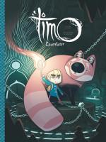 timo_couv