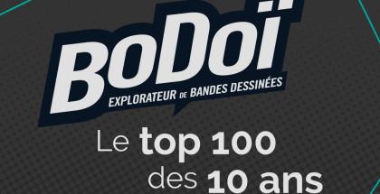 top-100_une1