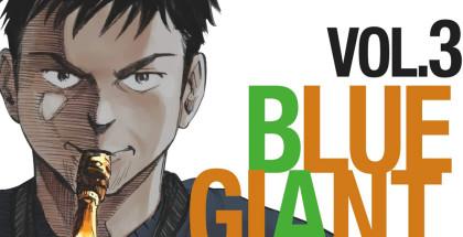 Blue-Giant-3-une