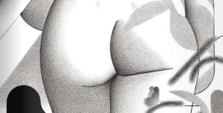 bd-erotique19_une1