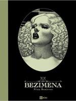 bzeimena-couv