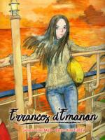 errances_demanon_couv