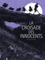 la_croisade_des_innocents_couv