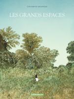 les_grands_espaces_couv