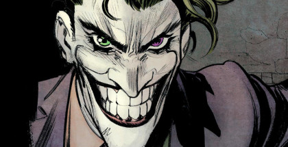 batman_white_knight_une