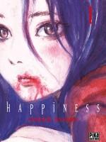 TOP Nouveaute Manga 08