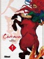TOP Nouveaute Manga 09