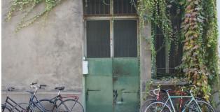 Villa-lavoir-une