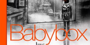 babyxbox-une