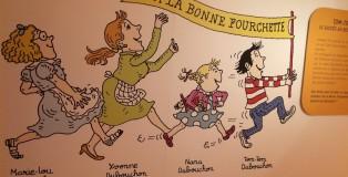 bernadette_une