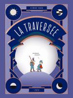 la_traversee_couv