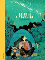 le_dieu_vagabond_couv