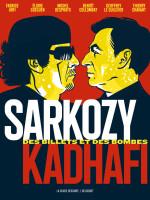 sarkozy-kadhafi_couv