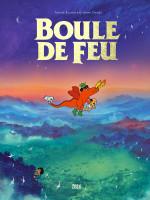 boule_de_feu_couv