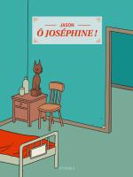 josephine_couv