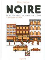 noire_couv