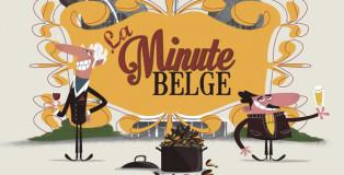 la_minute_belge_une
