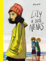 lily_a_des_nenes_couv