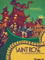 saint-rose_couv
