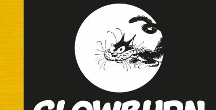 slowburn_une