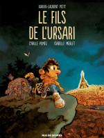le_fils_de_lursari_couv1