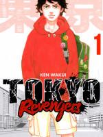 Tokyo-Revengers-1-couv