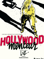 hollywood_couv