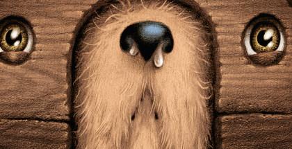 buck-chien-perdu-une