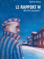 le-rapport-w_couv