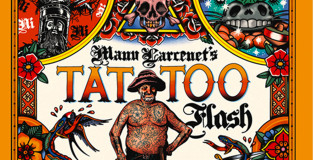 tattoo-flash-larcenet_une
