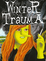 winter-trauma_couv