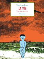 La Vis Couv