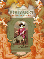 bouvaert_couv