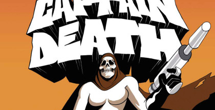 captain-death_une