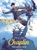 chaplin_en_amerique_couv