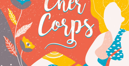 cher-corps_une