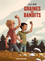 graines_de_bandits_couv