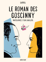 le-roman-des-goscinny_couv