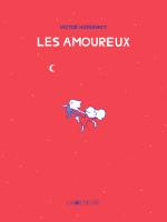 les-amoureux_couv1
