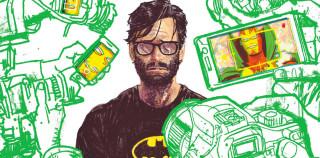 Best of 2019 : les meilleurs comics de l'année
