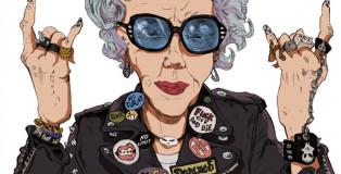 punk-mamy-une