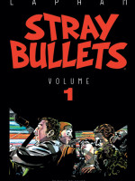 stray-bullets1_couv