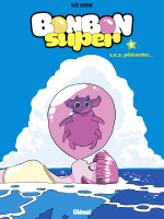 bonbon-super1_couv