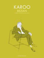karoo_couv