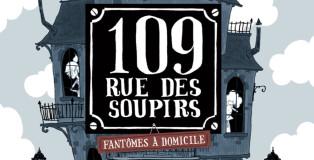 109ruedesoupirs#1_une