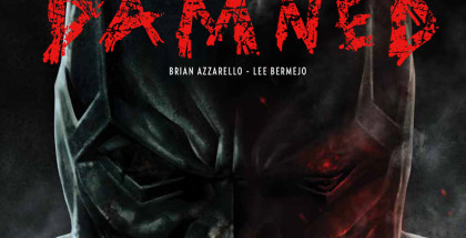 batman-damned_une